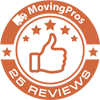 Review Award Profile Badge