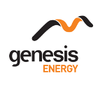 Compare Power Companies like Genesis Energy