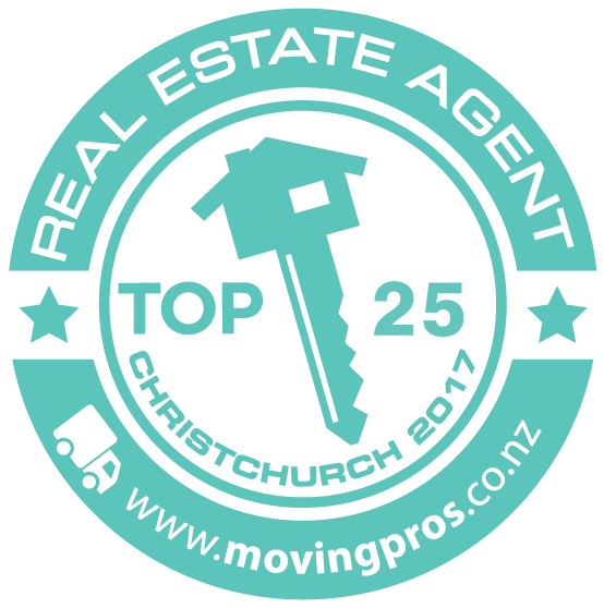 Top 25 Christchurch Real Estate Agents