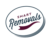 Smart Removals Ltd