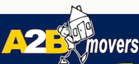A2B Movers Limited