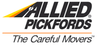 Allied Pickfords Tauranga