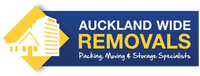 Mover Auckland Wide Removals in Auckland Auckland