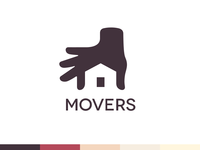 Cams Furniture Movers Auckland