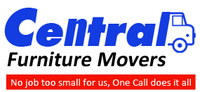 Central Furniture Movers Ltd