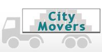 Mover City Movers in Auckland Auckland