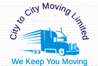 City to City Moving Limited