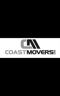 Coast Movers ltd
