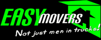 Mover Easy Movers in Auckland Auckland