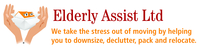 Mover Elderly Assist Limited in Auckland