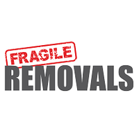 Mover Fragile Removals in Cambridge Waikato