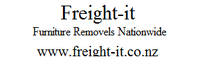 Freight-it