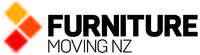 Mover furniture moving nz in Taupo Waikato