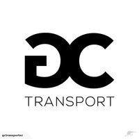 GC Transport