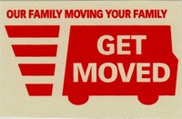 Mover Get Moved in Tauranga Bay Of Plenty