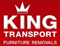 Mover King Transport in Waikanae Wellington