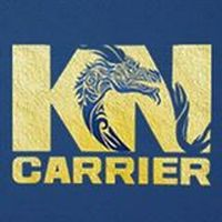 Mover KN Carrier in Auckland Auckland