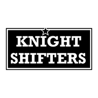 Knight Shifters