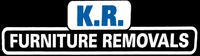 Mover KR Furniture Removals in Papakura Auckland