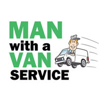Man with a Van Service