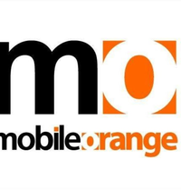Mobile Orange Moving & Storage Ltd