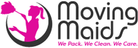 Mover Moving Maids NZ Ltd in Auckland Auckland