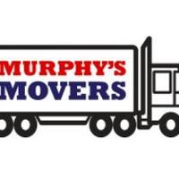 Mover Murphy's Movers in Thorndon Wellington