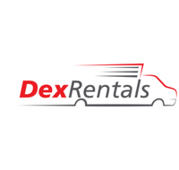 Ndex Holding t/a DexRentals