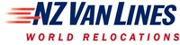 NZ Van Lines Ltd