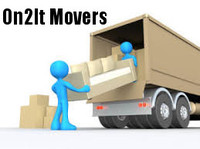 On2It Movers