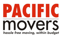 Mover Pacific Movers in Auckland Auckland