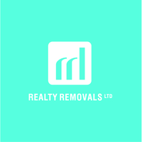 Mover Realty Removals Ltd in Tauranga Bay Of Plenty