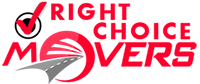 right choice movers