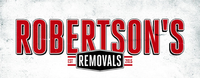 Mover Robertson's Removals in Auckland Auckland