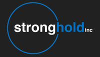 Stronghold Inc.