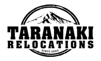 Taranaki Relocation Specialists (NZ) Ltd