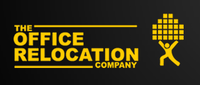 The Office Relocation Company Christchurch