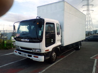 Mover Truck n van removals in Auckland Auckland