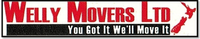 Welly Movers Ltd Company Logo by Welly Movers Ltd in Porirua Wellington