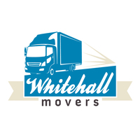 Mover Whitehall Movers in Cambridge Waikato